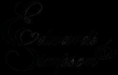 Logo ES New